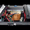 LogicPower LP 850VA-PS (510W), фото 5