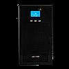 LogicPower LP UL3500VA (2450W) USB LCD, фото 4
