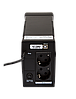 LogicPower LPM-700VA-P (490W) пластик, фото 2