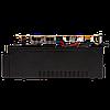 LogicPower LPM-700VA-P (490W) пластик, фото 3