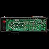 LogicPower LPM-700VA-P (490W) пластик, фото 4