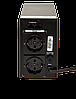 LogicPower LPM-625VA (437W) металл, фото 2