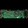 LogicPower LPM-625VA (437W) металл, фото 4