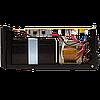 LogicPower LPM-L825VA (577W) LCD, фото 3