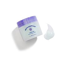 Увлажняющий гель-крем Nutricentials Thirst Fix Hydrating Gel Cream Nu Skin