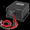 LogicPower LPY-W-PSW-800VA+ (560W) 5A/15A 12V, фото 2