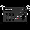LogicPower LPY-W-PSW-800VA+ (560W) 5A/15A 12V, фото 3