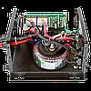 LogicPower LPY-W-PSW-800VA+ (560W) 5A/15A 12V, фото 4