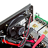 LogicPower LPY-W-PSW-800VA+ (560W) 5A/15A 12V, фото 5