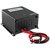 ИБП Logicpower LPY-W-PSW-2500VA+(1800Вт)10A/20A с правильной синусоидой 24В, фото 2