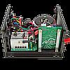 ИБП Logicpower LPY-W-PSW-2500VA+(1800Вт)10A/20A с правильной синусоидой 24В, фото 4