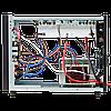 УЦ 3180/1 ИБП Logicpower LPM-PSW-1500VA(1050Вт) с правильной синусоидой 24В, фото 3