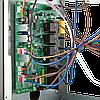 УЦ 3180/1 ИБП Logicpower LPM-PSW-1500VA(1050Вт) с правильной синусоидой 24В, фото 4