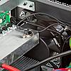 УЦ 3180/1 ИБП Logicpower LPM-PSW-1500VA(1050Вт) с правильной синусоидой 24В, фото 5