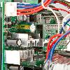 Logicpower LPY-B-PSW-800VA+  (560W) 5A/15A 12V, фото 3