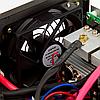 Logicpower LPY-W-PSW-500VA+ (350W) 5A/10A 12V, фото 5