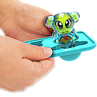 Игровой набор Skeletown Салатовый. Оригинал Colorific 167440, фото 5