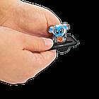 Игровой набор Skeletown Салатовый. Оригинал Colorific 167440, фото 4