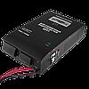 LogicPower LPY-С-PSW-5000VA (3500W) MPPT 48V, фото 3