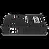 LogicPower LPY-С-PSW-5000VA (3500W) MPPT 48V, фото 4