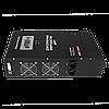 LogicPower LPY-С-PSW-5000VA (3500W) MPPT 48V, фото 5