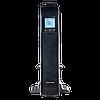 Источник бесперебойного питания Smart LogicPower-1000 PRO  (rack mounts), фото 2