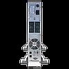 Источник бесперебойного питания Smart LogicPower-1000 PRO  (rack mounts), фото 3
