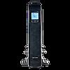 Источник бесперебойного питания Smart LogicPower-2000 PRO  (rack mounts), фото 2