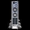 Источник бесперебойного питания Smart LogicPower-2000 PRO  (rack mounts), фото 3