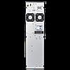 Источник бесперебойного питания Smart LogicPower-6000 PRO (with battery), фото 2