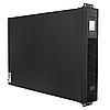 Источник бесперебойного питания Smart LogicPower-10000 PRO (rack mounts), фото 3