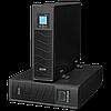 Источник бесперебойного питания Smart LogicPower-10000 PRO (rack mounts), фото 5