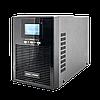 Источник бесперебойного питания Smart-UPS LogicPower-1000 PRO (with battery), фото 2