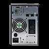 Источник бесперебойного питания Smart-UPS LogicPower-1000 PRO (with battery), фото 3