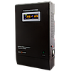 Комплект резервного питания Logicpower W5000 + литеевая (LifePo4) батарея 11600 ватт, фото 2