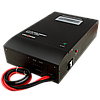 Комплект резервного питания Logicpower W3000 + литеевая (LifePo4) батарея 5200 ватт, фото 2