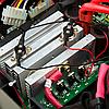 Комплект резервного питания Logicpower W3000 + литеевая (LifePo4) батарея 5200 ватт, фото 4