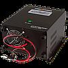 Комплект резервного питания для котла LogicPower ИБП 500VA + AGM батарея 1300W, фото 2