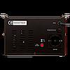 Комплект резервного питания для котла LogicPower ИБП 500VA + AGM батарея 1300W, фото 3