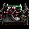 Комплект резервного питания для котла LogicPower ИБП 500VA + AGM батарея 1300W, фото 4