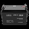 Комплект резервного питания для котла LogicPower ИБП 500VA + AGM батарея 1300W, фото 6