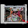 Комплект резервного питания для котла ИБП 500 + AGM батарея 1300W, фото 3