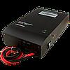 Комплект резервного питания Logicpower W5000 + литеевая (LifePo4) батарея 5200 ватт, фото 3