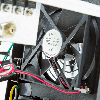 Комплект резервного питания для котла Logicpower B500 + гелевая батарея 900ватт, фото 4