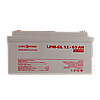 Комплект резервного питания для котла Logicpower B500 + гелевая батарея 900ватт, фото 6