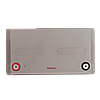 Комплект резервного питания для котла Logicpower B500 + гелевая батарея 900ватт, фото 7
