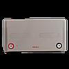 Комплект резервного питания для котла Logicpower 500 + гелевая батарея 900ватт, фото 6