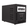 Комплект резервного питания Logicpower B6000 + литеевая (LifePo4) батарея 11600 ватт, фото 2