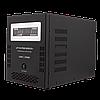 Комплект резервного питания Logicpower B6000 + литеевая (LifePo4) батарея 11600 ватт, фото 4