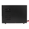 Комплект резервного питания Logicpower B6000 + литеевая (LifePo4) батарея 11600 ватт, фото 6